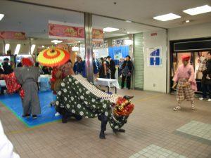 40周年アニバーサリー餅つき大会26.1.12. 第1回020 (12)