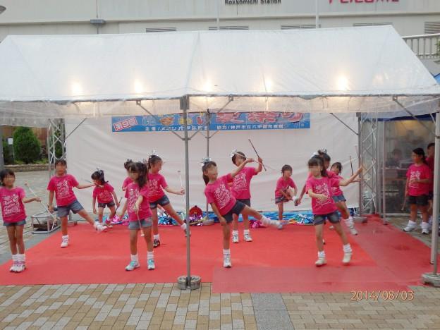 1seitoku1