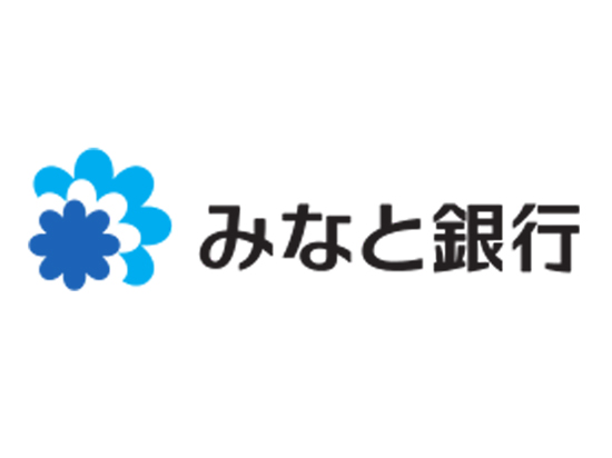 みなと銀行 六甲道支店